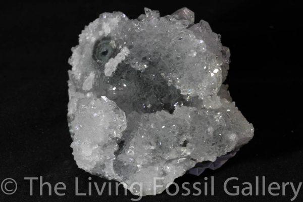 Apophyllite-0