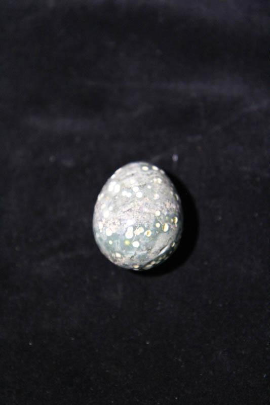 Ocean Jasper Egg Small-0