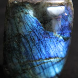 Labradorite Free Form-0